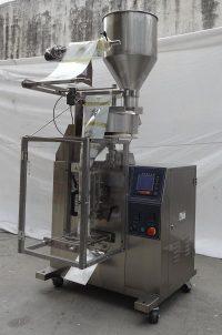 2.2-JEV-300G-Granule-packaging-machine2