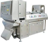 Separadora-por-color-serie-L