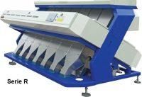 Separadora-por-color-serie-R-1