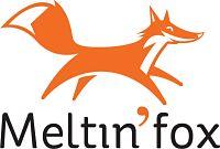 Meltin Fox