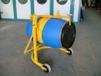 Volteador de barriles2